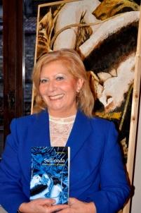 Claudia Farina