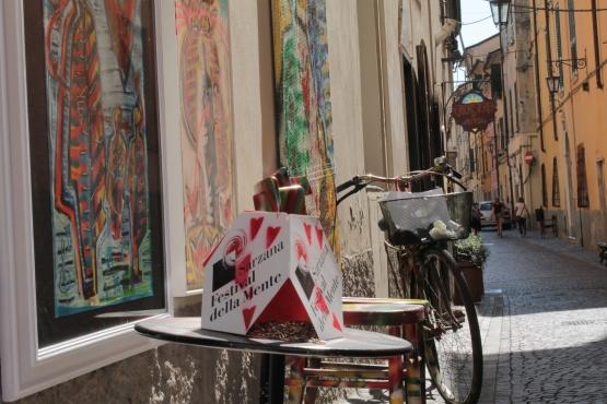 Festival della Mente - archivio (39)