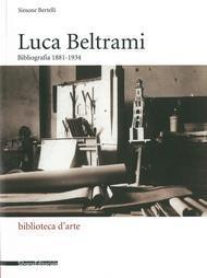 beltrami-bibliografia_190