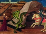 orlando-furioso-paolo-uccello-san-giorgio-e-il-drago