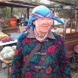 cina-mercato-kazako-con-donna-2016-09-24-09-02-02