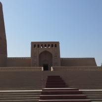 cina-moschea-di-emin-2016-09-22-15-28-34