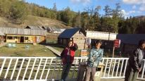 cina-tuwa-2016-09-24-18-13-00