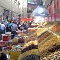 cina-urumqi-mercato-2016-09-23-11-32-12