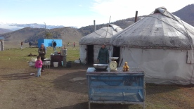 cina-villaggio-kazako-2016-09-24-11-35-23