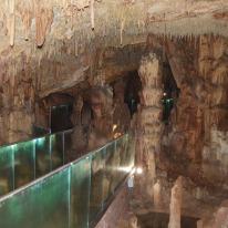 wceglie-grotte-di-montevicoli1