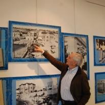 wnardo-museodellaccoglienzatestimone