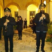 castellana-banda-municipale-copia