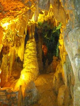 castellana-grotte-copia