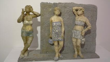 ceglie-museo-di-arte-contemporanea-copia