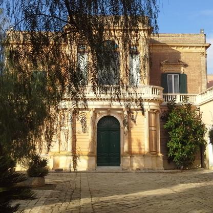 francavilla-fontana-villa-buonempo-copia
