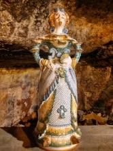 grottaglie-la-pupa