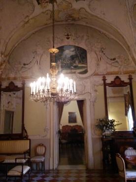 grottaglie-palazzo-pignatelli-ferrante-2