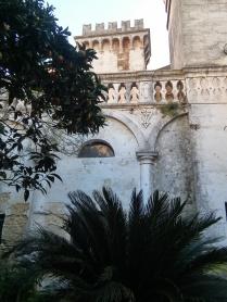 grottaglie-palazzo-pignatelli-ferrante-3