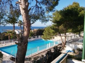 nardo-grand-hotel-riviera-2