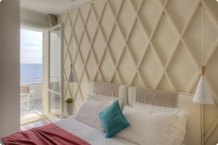 nardo-grand-hotel-riviera