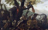 sinibaldo-scorza-favole-e-natura-allalba-del-barocco