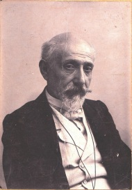 Eduardo Matània