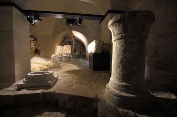 Via dolorosa SBF_Museum_Lapidarium_291 (5)
