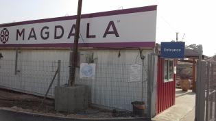 2016-04-15 08.38.26 Magdala