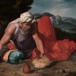 183_Daniele-da-Volterra_Il-profeta-Elia-nel-deserto.-150x150