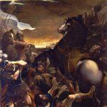Ludovico-Carracci_Conversione-di-Saulo-150x150