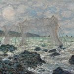 Monet-768-150x150