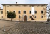 01 Palazzo Sorlini_Sede MarteS