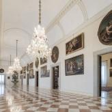 04 MarteS_La Galleria