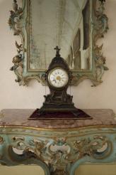 05 MarteS_La Galleria_Orologio metà XVIIIsec. 1