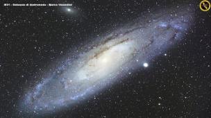 M31_Vesentini