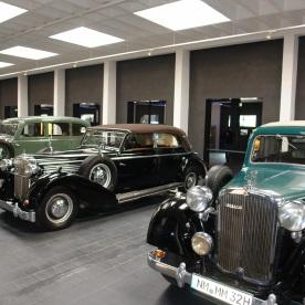 Museum_fuer_Historische_Maybachfahrzeuge_Foto_Stadt_Neumarkt_Franz_Janka