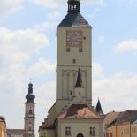 Stadtplatz - Stadt Deggendorf