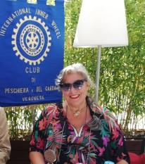Gabriella Poli