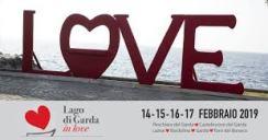 garda in love 19