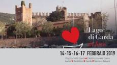 garda in love castello 19