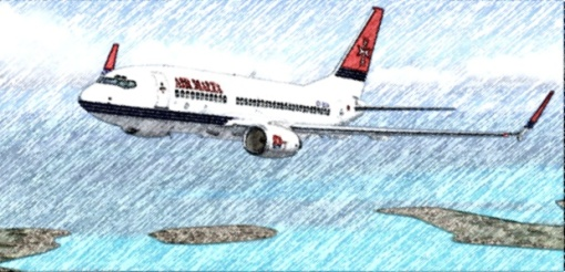 general--air_malta_1--620x300_FotoSketcher