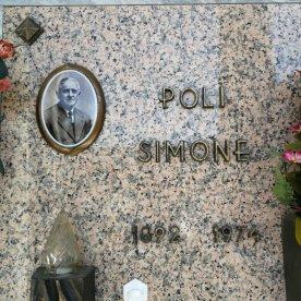 nonno Simone