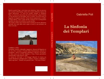 la-sinfonia-dei-templari_1197661