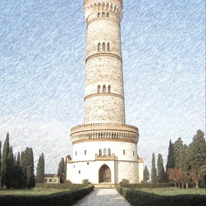 san-martino-torre-Garda_FotoSketcher