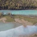 cina lago sui monti Altai 2016-09-24 12.43.47