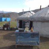 Cina villaggio kazaco 2016-09-24 11.35.14