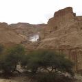 deserto Giudea. bomba d'acqua 2016-04-13 16.22.56