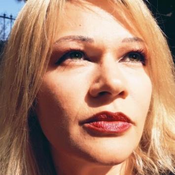 Cristiana Carpini